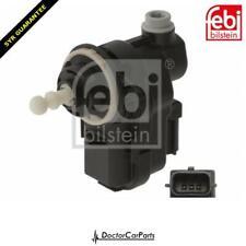 Headlight Adjustment Motor FOR LAGUNA 07->15 1.5 1.6 2.0 3.0 3.5 BT0/1 KT0/1