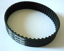 """3//4/"""" De Large 225L075 Synchronous Timing Belt 3//8/"""" Pitch 60 Dents 22.5/"""" longueur"""