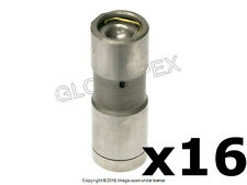Land Rover Defender 90 110 Discovery RR (1987-2004) Hydraulic Valve Lifter (16)