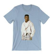 Carlton Banks T-Shirt 90's The Fresh Prince Of Bel-Air sitcom will smith