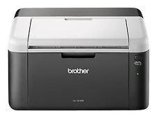 Brother Hl-1212w Monoimpresora Láser #2238