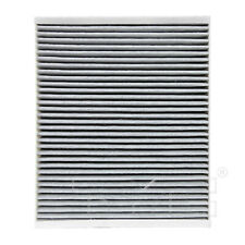 2013-2018 Buick Lacrosse/2010-2016 Chevy Cruze Carbon A/C Cabin Air Filter