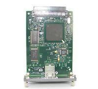J7934A 620N NETWORK CARD FOR HP DESIGNJET T1100 T610 510 500 800 5500 PRINTER