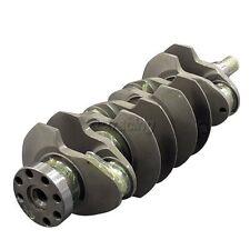 CXRacing Stroker Billet Crankshaft 4340 Steel Cranks 95mm For Acura Integra B18
