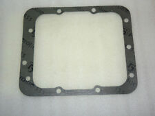 Ford Tractor 3600 Gearbox Lid Gasket (code1154)
