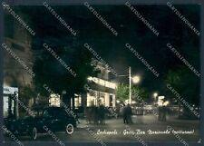 Roma Ladispoli Foto FG cartolina D5182 SZD