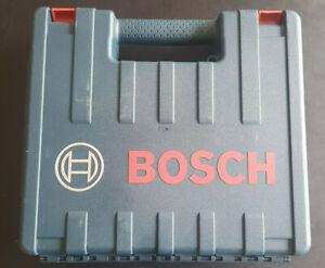 Bosch GSB 120-Li 12V Komplett Set im Koffer