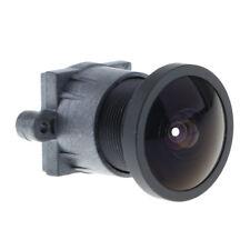 Camera Lens 170° Wide Angle 12Million Pixels Accs for SJCAM SJ4000 to SJ9000