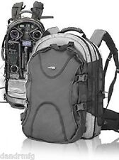 NEW ABP-1617A AMVONA PRO PROFESSIONAL PHOTOGRAPHY SLR DIGITAL CAMERA BACKPACK