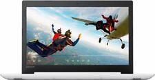 """15,6""""/39,6cm Notebook Lenovo 320-15AST AMD A9 2x3,6GHz 8GB RAM 2TB HDD DVD W10"""