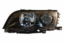 99-01 BMW 3 Series Left Driver Side HID Xenon Headlight Headlamp BM2502113