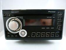 2011 11-12 Scion XB TC OEM Radio Cd MP3 Player XM Ready PT546-00111