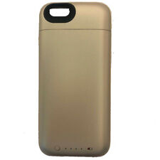 Mophie Juice Pack Air Battery Case for iPhone 6S / 6