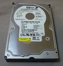 """250 Go Western Digital WD2500JS-75NCB3 F/W:B3 JX718 0JX718 3.5"""" Disque Dur SATA"""