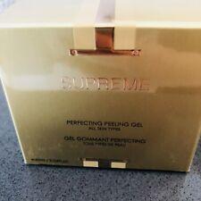 Supreme Perfecting Peeling Gel All Skin Type Top Seller Work Perfect