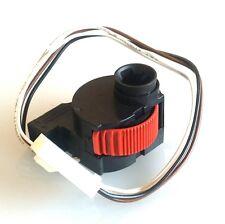 Interruptor de Vorwerk Kobold VK 140