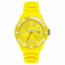 Reloj Ice-watch 000147 Ice Forever