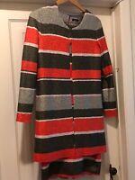 RIANI RR Dress Sz 8 RIANI RR Ladies Suit