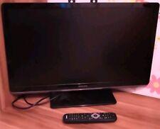 philips smart TV 24 Zoll