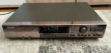 Philips CDR880 Audio CD-Recorder CD-Player