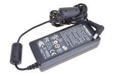 Original Netzteil FSP FSP065-AAC MD96500 MD98200 MD96290 MIM2300  19V-3,42A