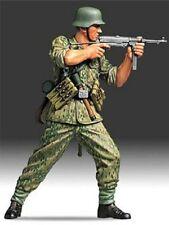 Tamiya 1/16 German Elite Infantry TAM36303