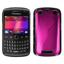 Brazaletes MYBAT para teléfonos móviles y PDAs BlackBerry