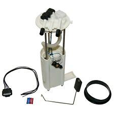 GMB Fuel Pump Module 530-2910 For Chevrolet GMC Express 3500 Savana 3500 98-00
