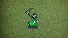 VC112116016 Undead Wraith Used Vampire Counts Bits WARHAMMER AOS