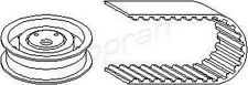 Timing Cam Belt Kit Fits SEAT Ibiza II Cordoba Vario VW Golf Mk 3 1.6-2.0L 91-01
