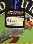 Racers Edge T02048 2.37mm Diff. Balls {12pc} NewInPack 🇺🇸Shipped