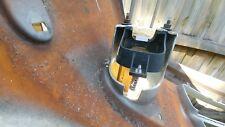 03-05 Dodge Neon SRT-4 Fog Light Bucket. Mounting Bracket for Fog Lights. SRT4