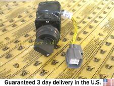 Jcb Backhoe Genuine Jcb Switch 3 Position Selector Part No 70142700