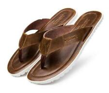 e922a0666 Unbranded Slippers for Men for sale