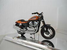 Harley Davidson XR 1200 in 1/18