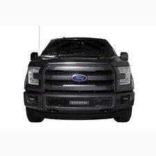 Bumper Grille Insert AUTOZONE/PUTCO 88160L fits 2015 Ford F-150