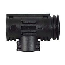 Durite - Conector pieza-t 22x 7,5x 22nw Bg1-0-327-70