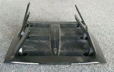 Netgear Nighthawk X6 R8000 Wireless Router - Like New Condition