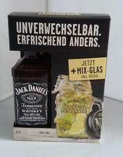 Jack Daniels Lynchburg Lemonade  Geschenkpackung  Jack Daniel's