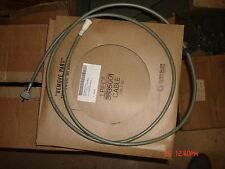 72-79 d100,d200,d300 dodge 4 w/dr speedo cable 3635001