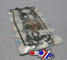 New YZF 1000 R1 02-03 Athena Top End Top Set Gasket Kit P400485600984 Road