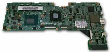 ACER Aspire Ultrabook P3-171 Motherboard i3-3229Y Intel HD 4000 4GB NB.V8L11.002