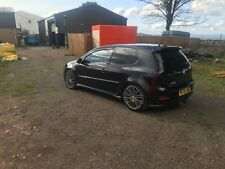Volkswagen Golf r32,gti, gtd (not a3 s-line, focus st, rs, amg, m power,)