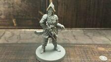 Zaporavo miniature Conan Board Game NEW! Monolith 28mm Dungeons & Dragons