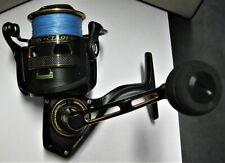Penn CLA5000 Clash 5000 Saltwater Spinning Reel