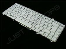 New Genuine Original Dell XPS-M1330 M1530 Norwegian Keyboard Norsk Tastatur 162