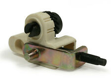 """Sägekette passend für Stihl 029 MS 290 37 cm 3//8/"""" 56 TG 1,6 mm Halbmeißel chain"""