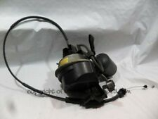 Honda Prelude MK5 2.2 VTEC 96-01 H22A5 auto cruise control + fil de câble