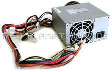 Genuine Dell 350W PowerEdge 1500SC Power Supply Unit PSU 6G147 NPS-350AB