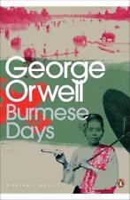 Englische Belletristik-Bücher George Orwell